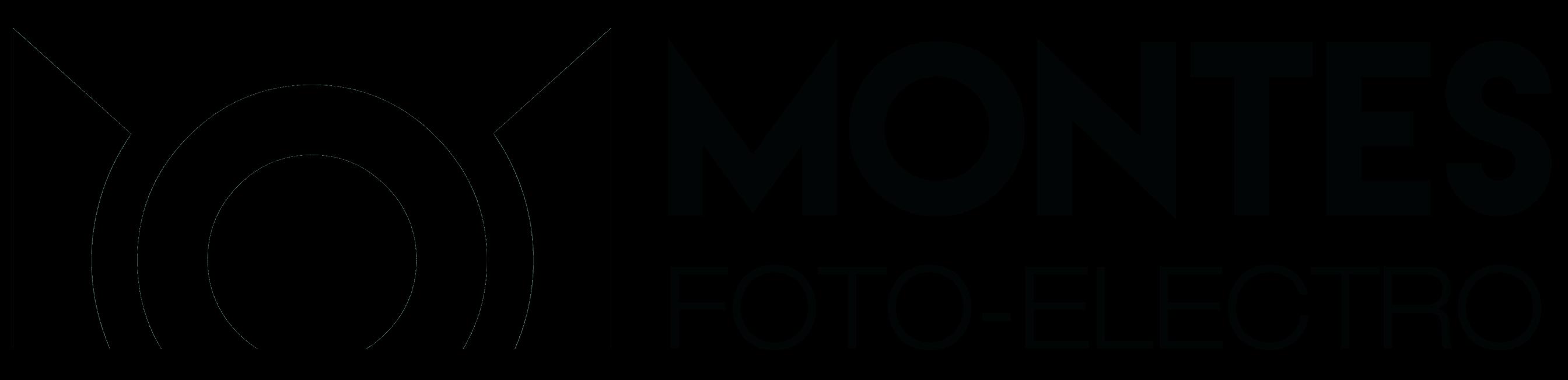 MontesFoto